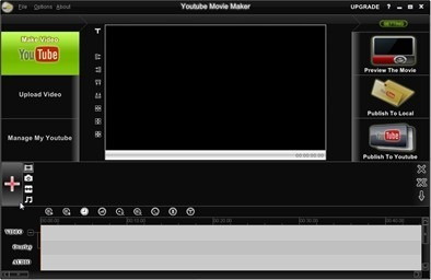 download youtube movie maker 3.31 full version free